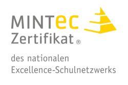 mint_ec_zertifikat_logo_klein
