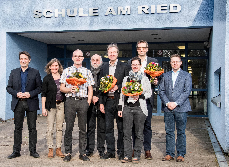 2017 Wissenschaftstag_SaR
