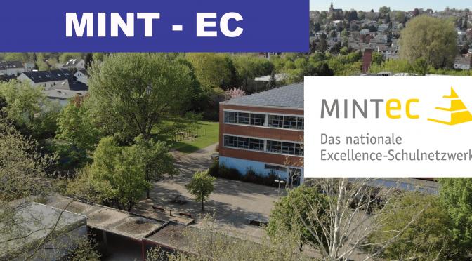 FR-Bericht: HPI-Schul-Cloud
